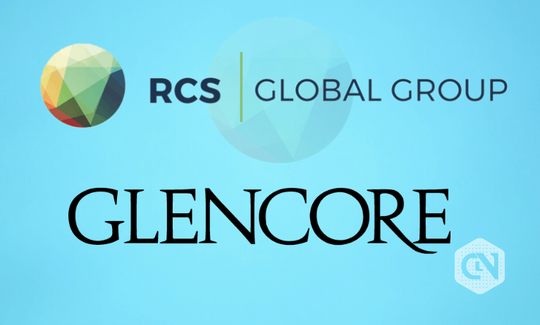 Glencore Joins Blockchain Consortium RSBN to Enable Responsible Cobalt Supply