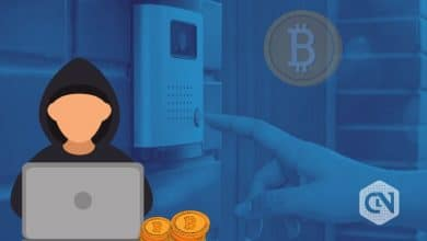 Photo of Hackers Failed to Execute $400K Worth Bitcoin Scam in Texas