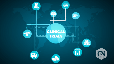 Photo of Can Clinical Trials Be Revolutionized by Using Blockchain?