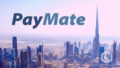 Photo of Indian Payment Company PayMate Aims at Expanding Into Middle East & Africa