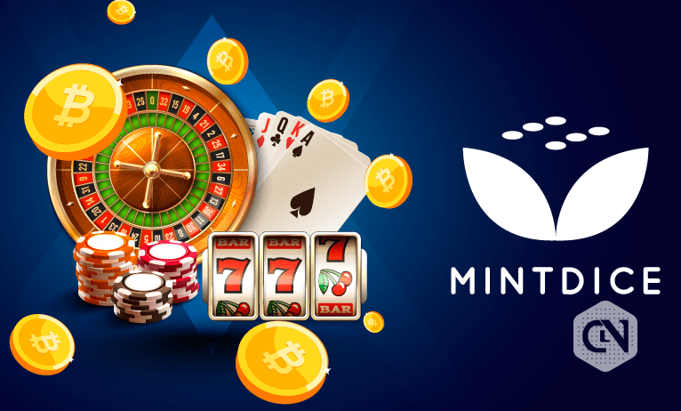 Investment and Trust: Get This Rare Pair at MintDice