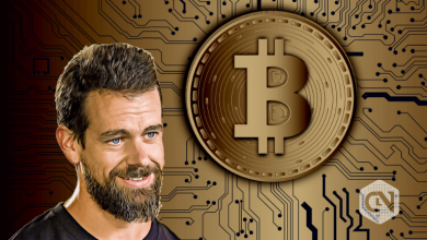 Photo of Jack Dorsey Betting Big for Bitcoin in Africa; Is Bitcoin Ready?