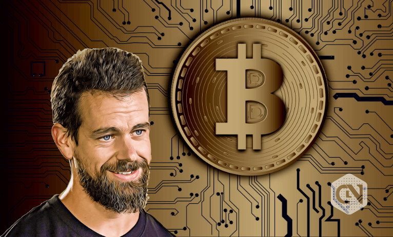 Jack Dorsey Betting Big for Bitcoin in Africa