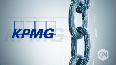 Photo of KPMG Origins Launched in Australia, China, and Japan