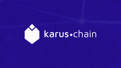 Photo of KarusChain Secures 'The Bitcoin Man' as Lead Investor and Advisor
