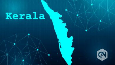 Photo of Kerala to Become Blockchain Hub; State to Provide 20,000 Blockchain Experts