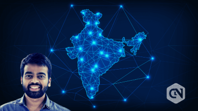 Photo of WazirX CEO Nischal Shetty Welcomes Kerala's Blockchain Experts Training Initiative