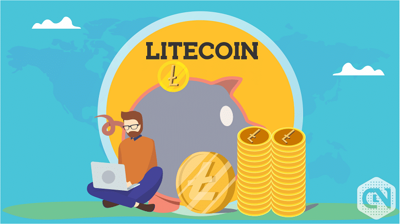 Litecoin (LTC) Price Prediction
