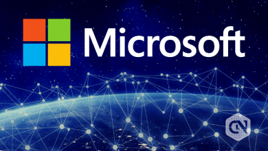 Photo of Microsoft Azure Introduces Blockchain Data Management Services and Blockchain Tokens