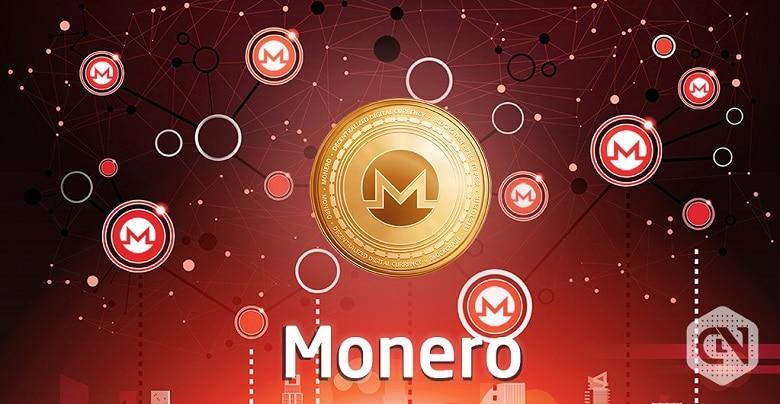 Monero News Today