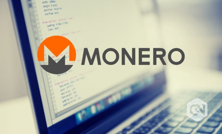 Monero Developers Complete the RandomX Upgrade