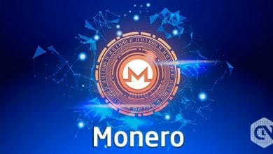 Photo of Monero: King of Privacy Still Under the Bear's Control