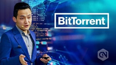 Photo of Justin Sun Reveals New Acquisition for BitTorrent Coming in Next 3 Days