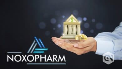 Photo of Noxopharm Announces AU$2.4M Increase to Its Existing Funding Agreement