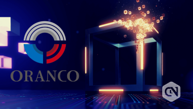 Photo of Oranco to Use Blockchain-powered Laser Technology to Fight Counterfeit Products