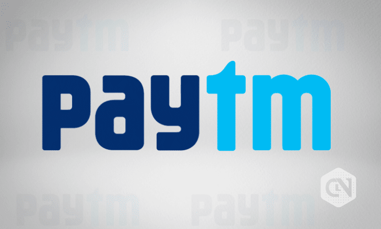 Photo of Paytm Payments Bank Wants to Turn Into a Small Finance Bank