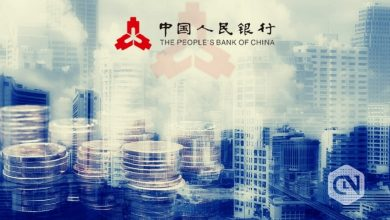 Photo of People's Bank of China to Launch Pilot Projects on Cryptocurrencies and Fintech Innovation