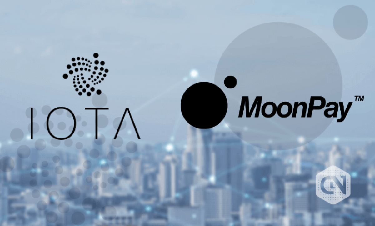 how to purchase cryptocurrency iota