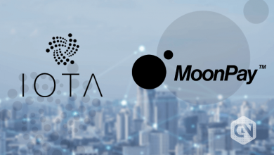 Photo of Trinity Users Can Directly Purchase IOTA From the Wallet With Moonpay