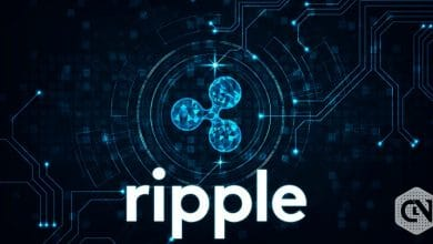 Photo of Ripple (XRP) Predictions: Bulls in Sight, Early Signs of Reversal