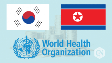 Photo of South Korea to Donate $5 Million to WHO for Humanitarian Aid in North Korea