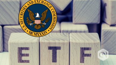 Photo of SEC Had Postponed the Decision on Wilshire Phoenix Bitcoin ETF Proposal to 2020