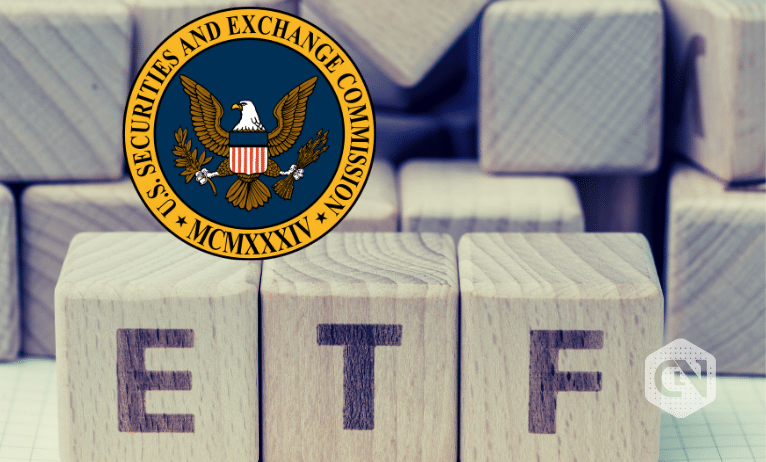 SEC Had Postponed the Decision on Wilshire Phoenix Bitcoin ETF Proposal to 2020