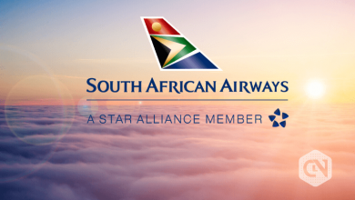 Photo of South African Airways to Get R2 Billion as It Enters Into Business Rescue