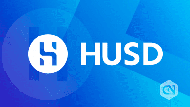 Photo of Stable Universal Broadcasts News About the Singapore Launch of HUSD
