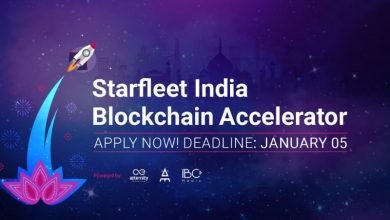 Photo of AE Ventures Global Starfleet Program Expands to India