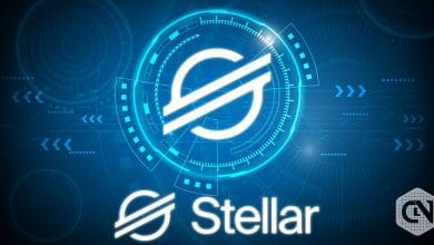 Photo of Stellar (XLM) Falls to Trade at the Previously Formed Support Around $0.055