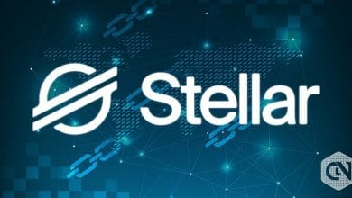 Photo of Stellar (XLM) Trades on a Mixed Note; Technicals Head for a Bullish Bias