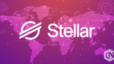 Photo of Stellar (XLM) Forms a Declining Trading Channel and Trades at $0.0505