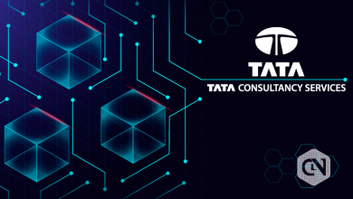 Photo of TCS Presents Blockchain-Supported Quartz DevKit For Business Entities