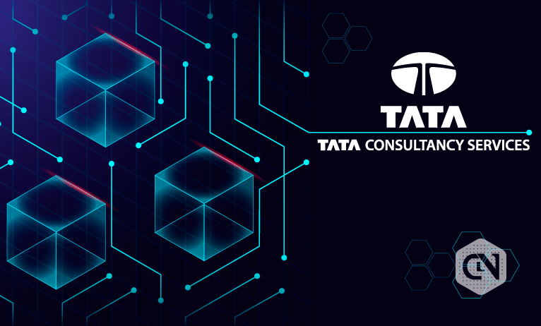 TCS Presents Blockchain-Supported Quartz DevKit For Business Entities