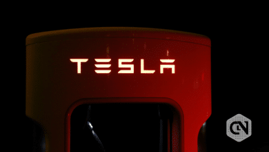 Photo of Tesla Secures $1.6 Billion Chinese Credit for Its Shanghai Factory