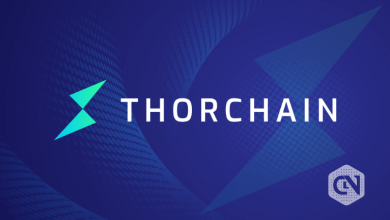 "Photo of THORChain Announces ""The THORChain Exchange Partner Program"""