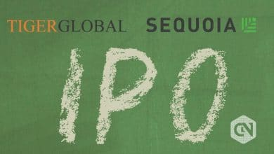Photo of Tiger Global and Sequoia May Become Profitable From 2020 IPOs: CB Insights