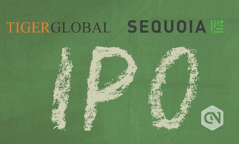 Tiger Global and Sequoia May Become Profitable From 2020 IPOs: CB Insights