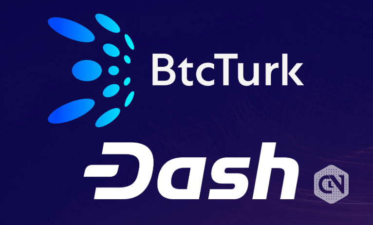 Photo of Turkey-Based Crypto Exchange BtcTurk Includes Dash To Its Network