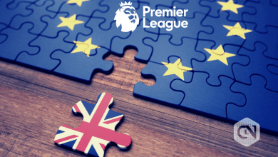 Photo of How Brexit May Impact the Premier League?