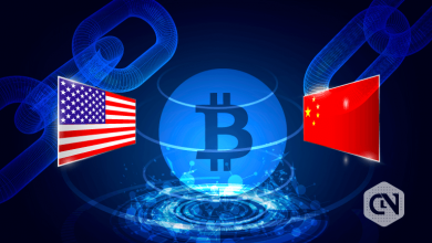 Photo of Will the US Let China Beat Them in the Bitcoin and Blockchain Space?