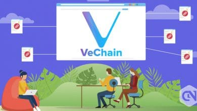 Photo of VeChain (VET) Approaching Weekly Resistance; Bears in Sight