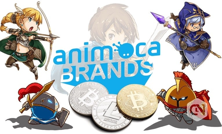 Photo of Animoca Brands Optimistic About Success of NFTs as Microsoft Enters the Space