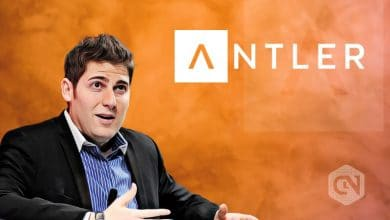 Photo of Antler Receives Fresh $50 Million Funding; Facebook Co-founder is on the List