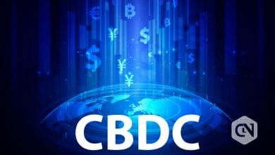 Photo of Are CBDCs the Right Way Forward? Moving Towards a Global Currency for a Global Economy