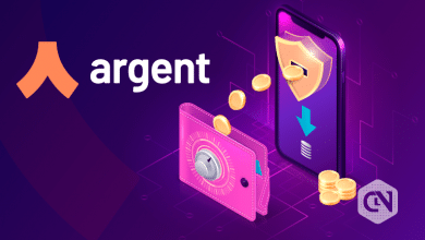 Photo of Argent Wallet Revolutionizes Crypto Wallet Industry Through Lucrative Services