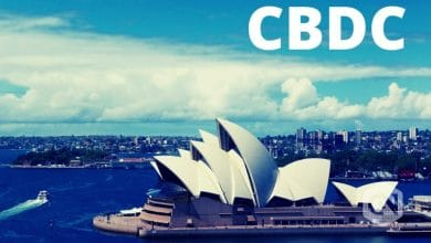 Photo of Australia Discards the Idea of Central Bank Cryptocurrency