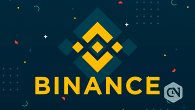 Photo of Binance Adds Three New Fiat Currency Gateways For Customers