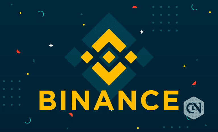 Binance Adds Three New Fiat Currency Gateways For Customers